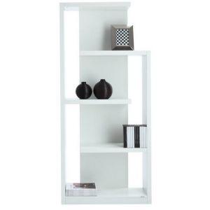 RODEO/80 multipurpose shelf 80 cm WT