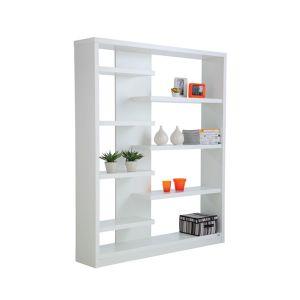 RODEO/150 multipurpose shelf 150 cm WT