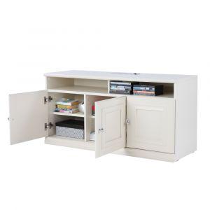 GRAYSON TV Cabinet 120 cm IV