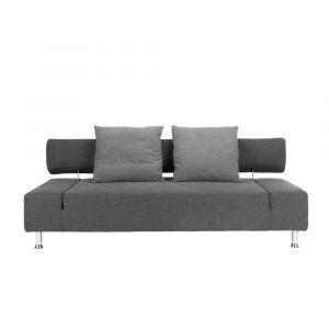 Sofa Giường NAOMI/P