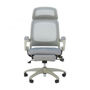 KELLNER Office chair / HB  GY