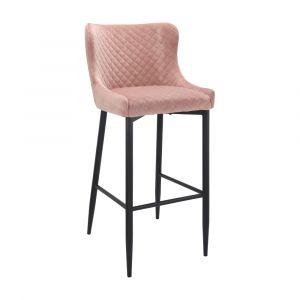 ORREN Bar stool PK