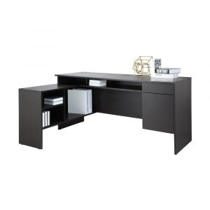 LARA Work Station BKBN/BK