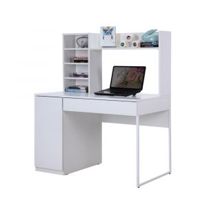 CLEVERO -P Working table ML 100cm WT