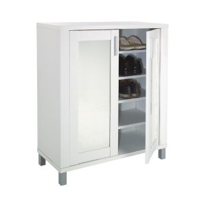 NB BALLY-S PLUS -P Shoe cabinet WT