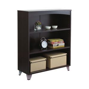 NB ONE WAY-C -P Low cabinet BKBN