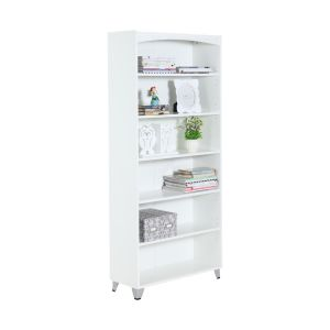 NB ONE WAY-H -P High cabinet WT