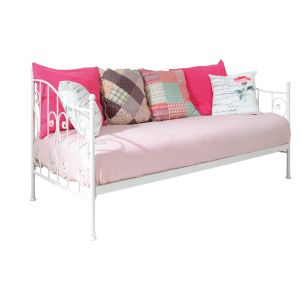 IRIS day bed WT