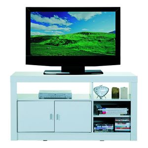 PANAVISION -P TV Cabinet 120cm WT