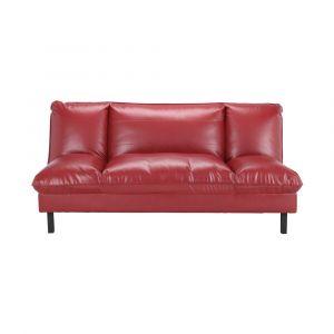 Sofa Giường PONTUS/P