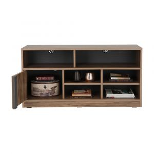 CO-SPENCER TV cabinet 120cm TBN/TGY