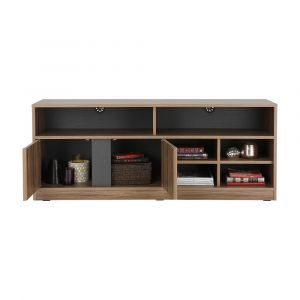 CO-SPENCER TV cabinet 150cm TBN/TGY