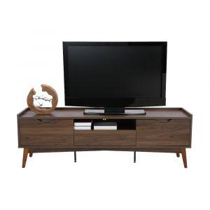 KARLMAR -P TV Cabinet 160cm HWN