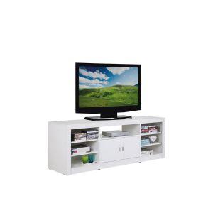 PANAVISION -P TV Cabinet 180cm WT