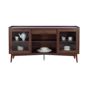 KARLMAR -P Buffet cabinet 160cm. HWN