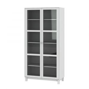 KOBE -P Buffet cabinet 90cm. WT