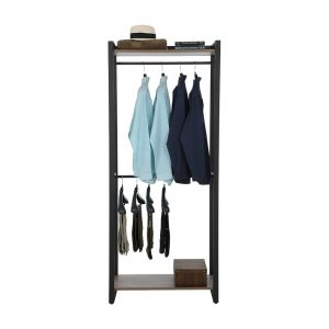 LOFTER Clothes rack 80 CM CNM