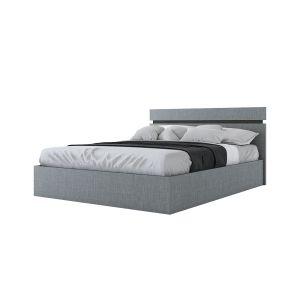 VIVO Bed 6 FT. FBJ/BNO