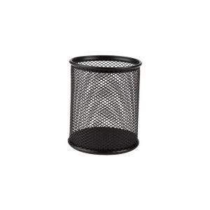 SMART Pencil Cup   -BK