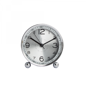 ASTA Alarm clock 3'' SV