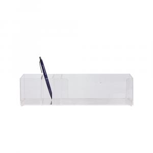 KERYL Multipurpose desk organizer CG