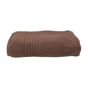 MOGLE ZERO Bath towel 27''x54'' BN