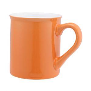 JOY VALUE Mug 8.5x8.5x9.5 cmON
