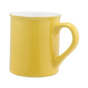 JOY VALUE Mug 8.5x8.5x9.5 cmYL