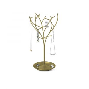 ORGANICA Jewelry hanger BS