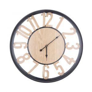 TAYSON Wall Clock 23.5