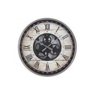 REMINGTON Wall Clock 23.5