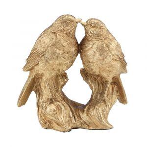 AUSTYN Birds sculpture 6