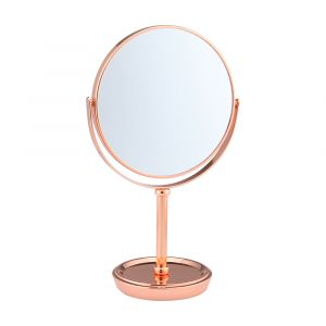 BLANCHE Table mirror RG