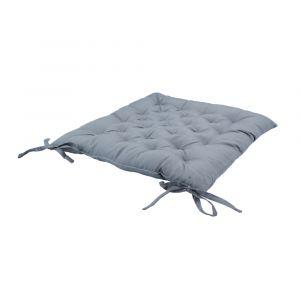 CUSH Chair pad 45x45x6cm. DGY