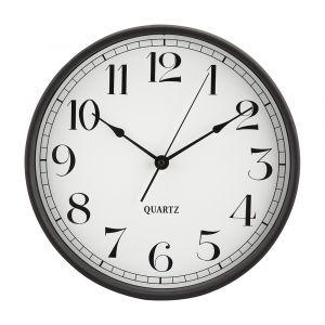 MADELIN Wall clock 12