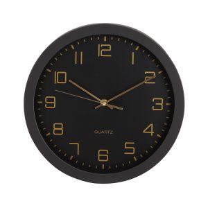 DEWEY Wall clock 12