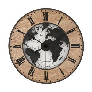 ARDRIA Wall clock 24