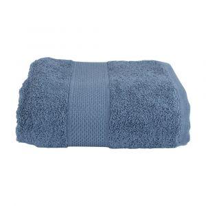 I-TELLA Bath towel 27