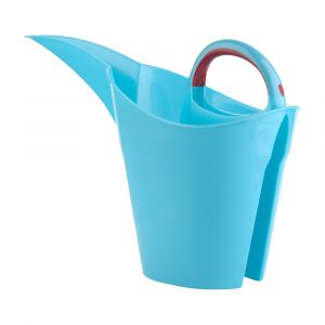 GROVEY Watering can 3 L BL