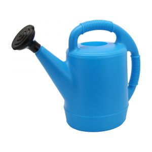 HARZEY Watering can 5 L BL