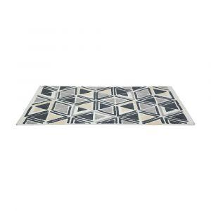 TRAPIC Area rug 120x180cm MTC