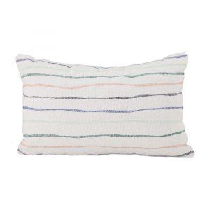 COLIE-LINIE Cushion 30x50cm MTC
