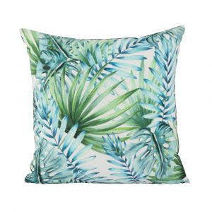 GREENIE-NIPA Cushion 45x45cm GN