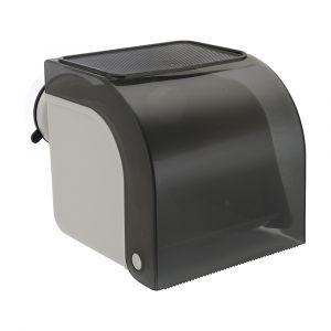 ROKY Paper roll dispenser GY