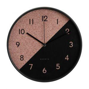 HALFELL Wall clock 12