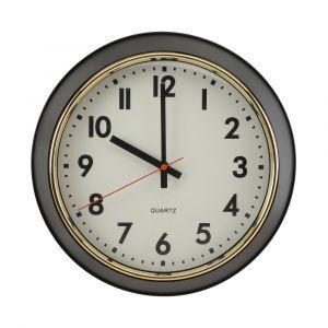VERONIC Wall clock 13