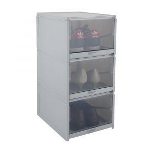 LENNE Shoe box set/3 GY