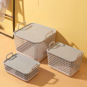 RAYMOND Basket 6pcs/set LGY