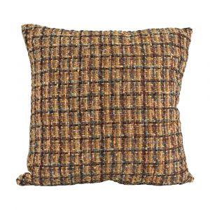 JAPANEAT-AYA Cushion 45x45cm MTC