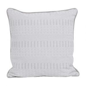 JAPANEAT-YAWA Cushion 45x45cm LGY